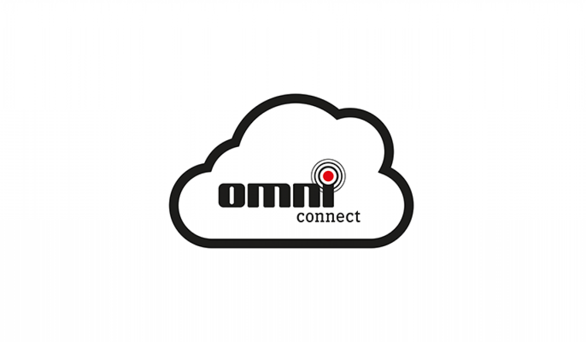 Omni Connect