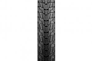 Winter tires TW757 - 57-584