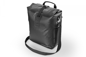 Stromer Antwerp | Single Bag | 20 l