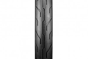 Stomer E-Gridlock by Vee Tire | 57-584